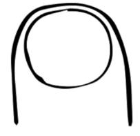 image3-2 | Что о вас может рассказать форма ваших ногтей?