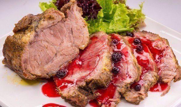 image3-34   7 рецептов запеченного мяса к новогоднему столу