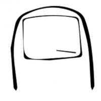image4-2 | Что о вас может рассказать форма ваших ногтей?