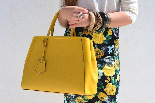 image5-30 | Новые правила стиля: с чем и как должна сочетаться сумка?