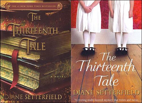 image5 | 15 фантастически интересных книг, которые стоит прочесть этой осенью!