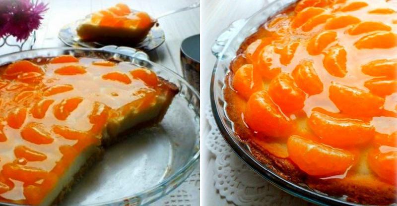 image6-24 | Желейные торты — несложно, вкусно, эффектно!