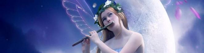 420_header   Три секрета, которые нужно знать, чтобы ваши желания исполнялись ВСЕГДА!
