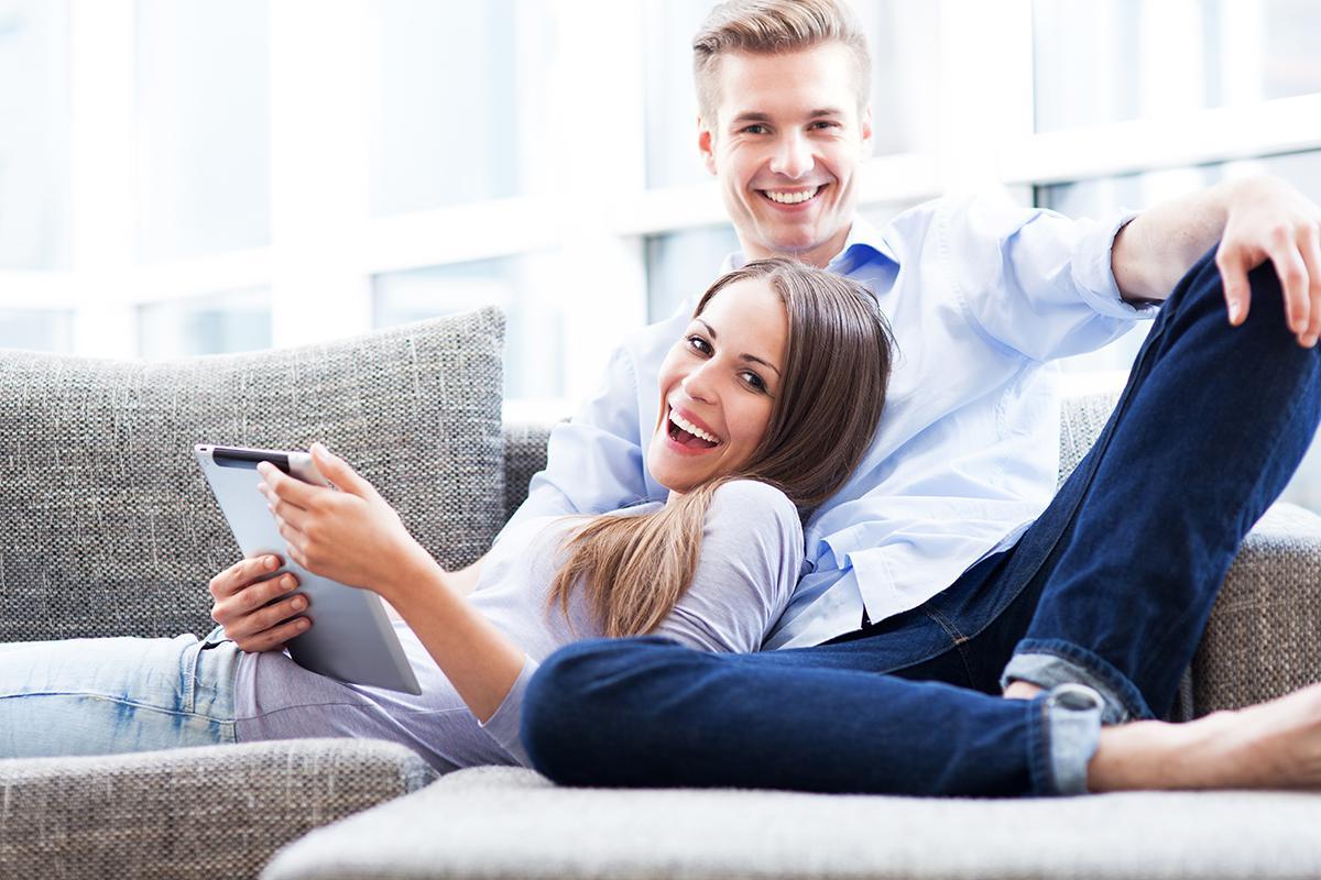 Schastlivyj-brak-11111111 | 21 правило счастливого брака, которые должны знать все!