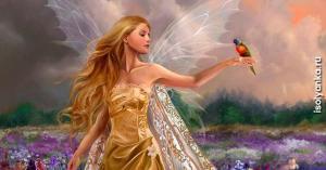 Три секрета, которые нужно знать, чтобы ваши желания исполнялись ВСЕГДА!