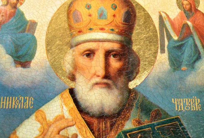 image1-132 | 19 декабря день Святого Николая: обычаи, традиции, подарки
