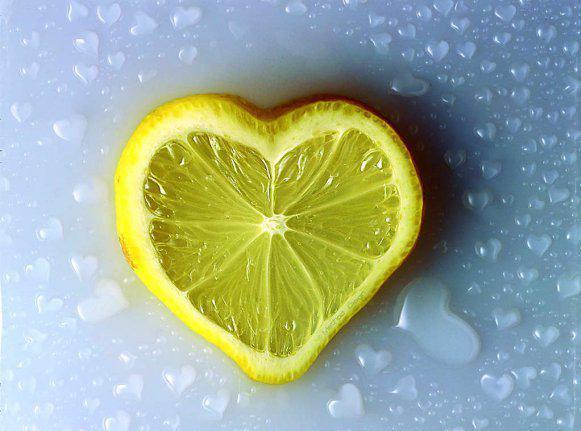 image1-181 | 7 способов применения лимона, о которых должна знать каждая женщина!