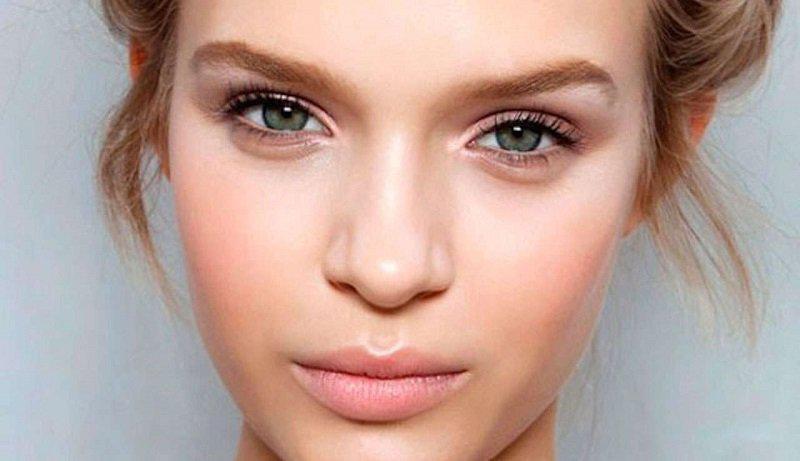 image1-74 | Идеальный макияж: 7 трюков, которые ты должна знать