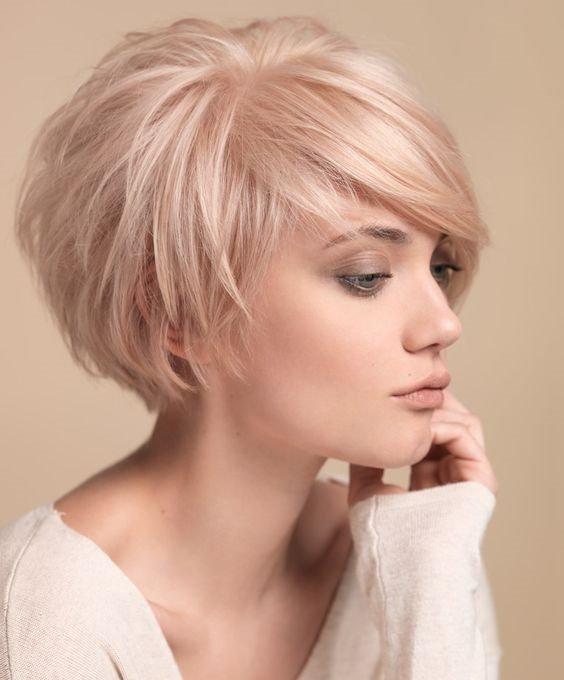 image1-86   16 стильных идей стрижки каскад на короткие волосы