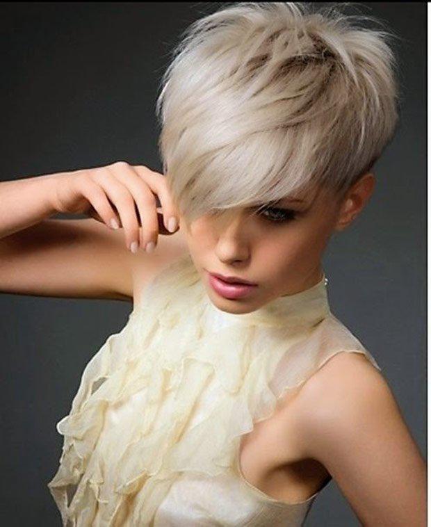 image11-16   16 стильных идей стрижки каскад на короткие волосы