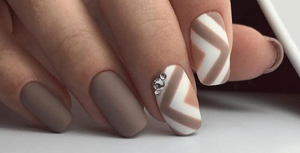 image13-4 | 35 самых лучших вариантов пастельного nail art