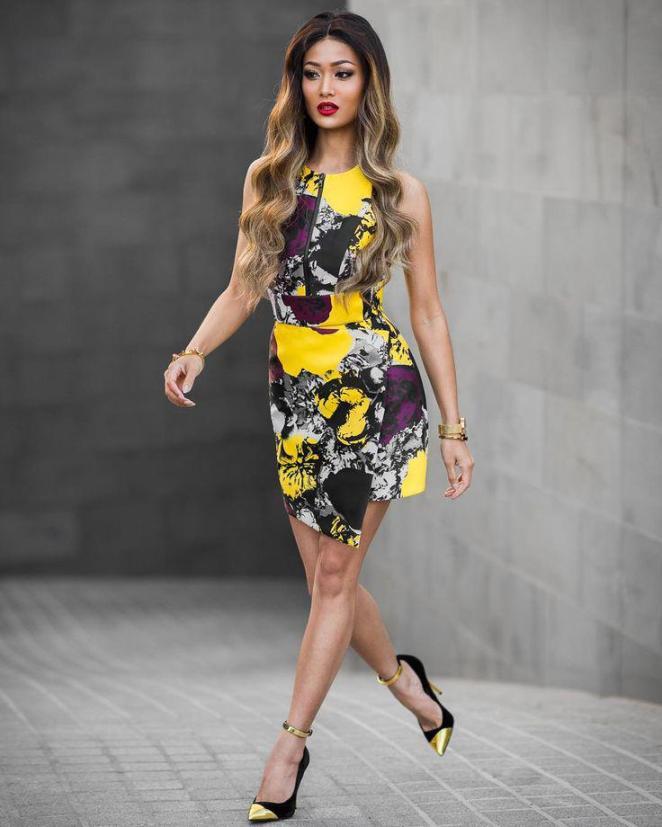 image14-24 | 10 платьев, которые войдут в моду в 2018
