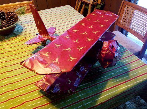 image14-39 | Самые смешные рождественские подарки!