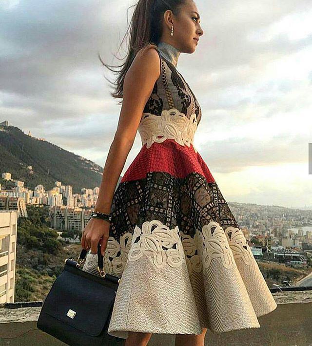 image2-121 | 10 платьев, которые войдут в моду в 2018