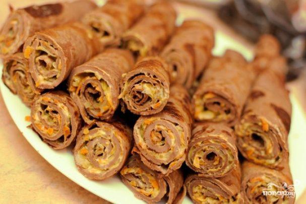image2-138 | Очень вкусные печеночные блинчики