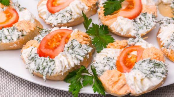 image2-182 | Три рецепта классных праздничных бутербродов