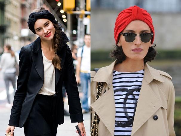 image2-25 | Как красиво повязать платок зимой — стильные образы в холодное время года!