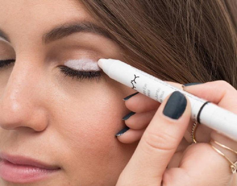 image2-47 | Идеальный макияж: 7 трюков, которые ты должна знать