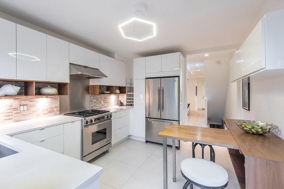 image2-73 | Маган Маркл выставила на продажу свой дом в Торонто за 800 тысяч фунтов стерлингов