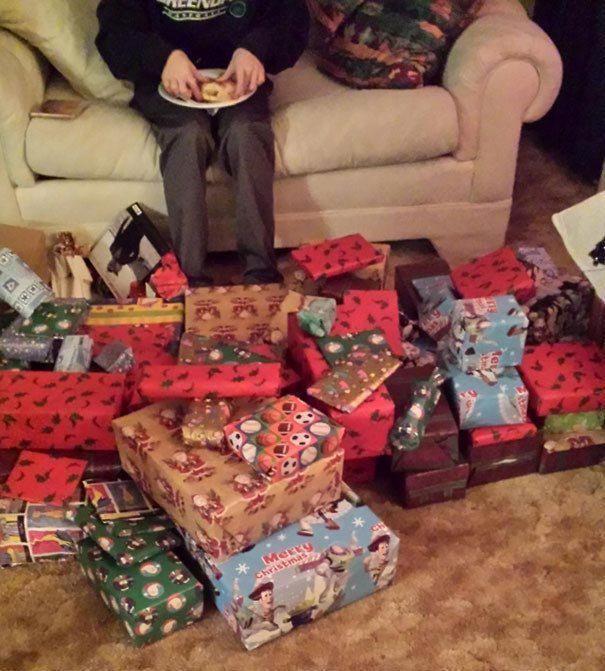 image21-17 | Самые смешные рождественские подарки!