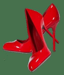 image3-12   Чудо-тест: выбери туфельки и узнай тайны своей женственности!
