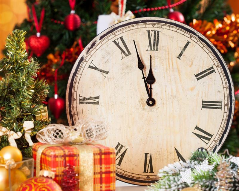 image3-14 | Как правильно загадать желание на Новый год, чтобы оно исполнилось?