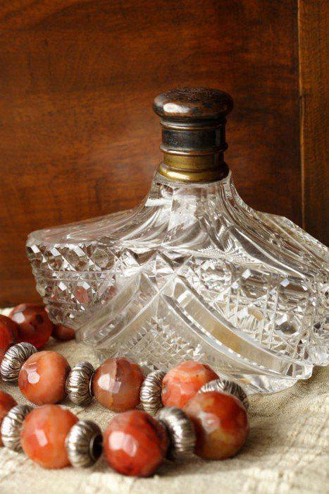 image3-24 | Старый хлам или драгоценность? Узнай сколько могут стоить старые вещи, которые лежат в кладовке!