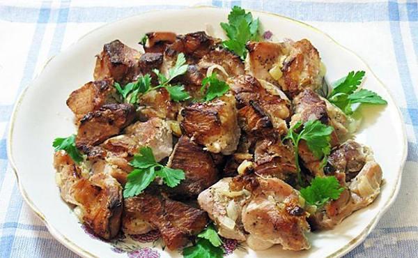 image3-37 | Мясные блюда для праздничного стола — готовить легко, а результат вас удивит!