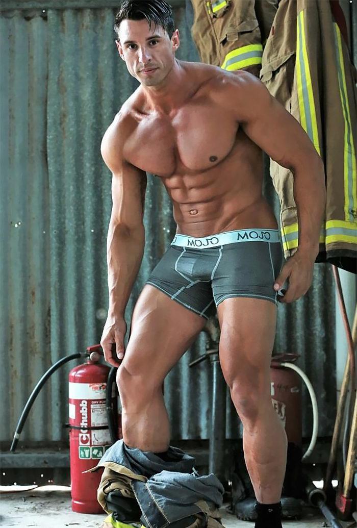 image3-54 | Календарь Австралийских пожарных на 2018 год