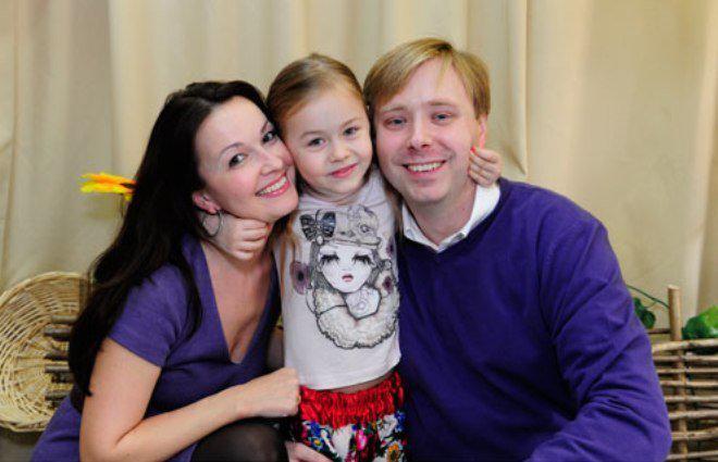 image5-10   Почему уволили Александра Маслякова?