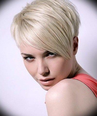 image5-36   16 стильных идей стрижки каскад на короткие волосы