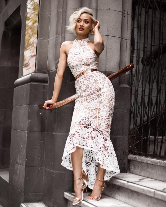 image5-77 | 10 платьев, которые войдут в моду в 2018
