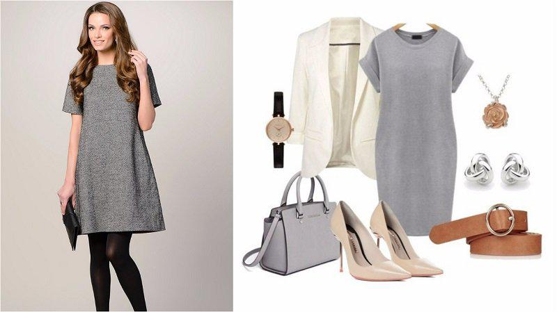 image8-10 | Новый тренд этой зимы — серый цвет! Даже в сером можно выглядеть ярко и стильно...