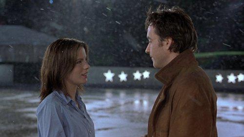 image8-67 | Самые романтичные новогодние фильмы — создайте неповторимую праздничную атмосферу!