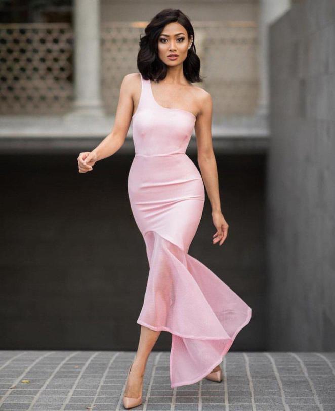 image9-50 | 10 платьев, которые войдут в моду в 2018