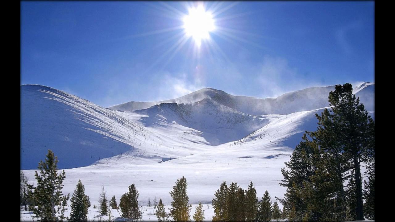 maxresdefault-1 | 21 декабря — день зимнего Солнцестояния! Узнай, что нужно делать в этот день