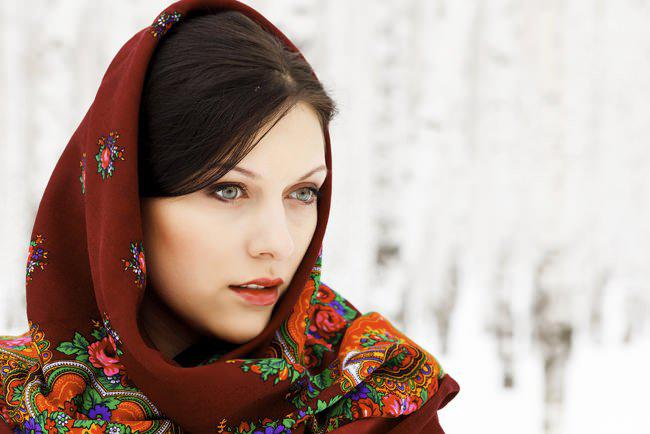 russian-women-1 | Почему европейские женихи уже не хотят русских невест?