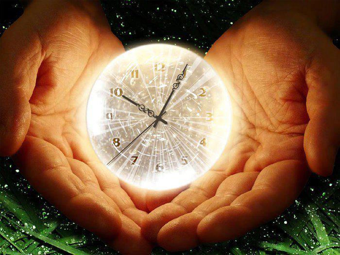1_53e2230c3acae53e2230c3aceb   Гадание по часам — самое точное предсказание