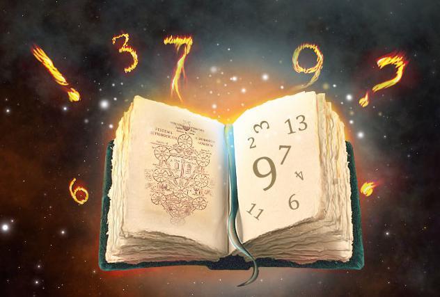 5228 | Очень полезные советы: как привлечь богатство по дате рождения!