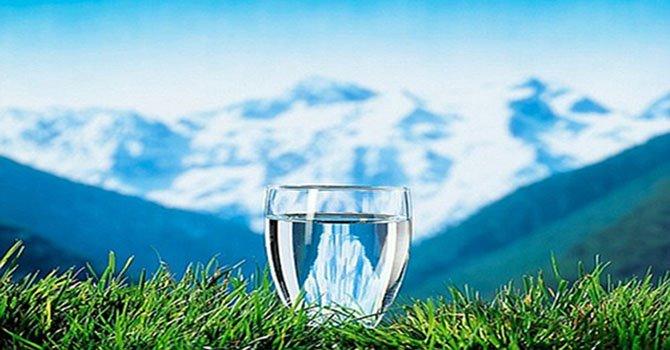 7-1 | Хотите, чтобы ваше желание исполнилось? Вам нужен простой стакан воды...