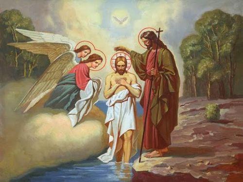 image1-104   Крещение Господне: история и традиции