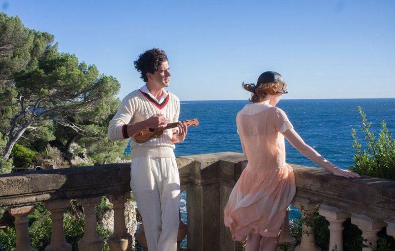 image1-12 | 14 лучших фильмов о любви, которые вы будете смотреть на одном дыхании