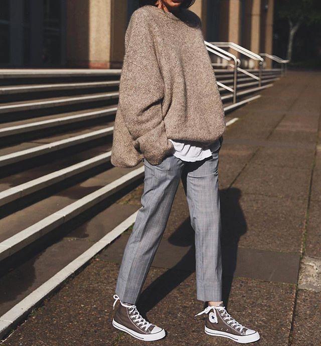image1-124 | Будь в тренде: 7 моделей теплых свитеров, в которых уютно в любые холода!