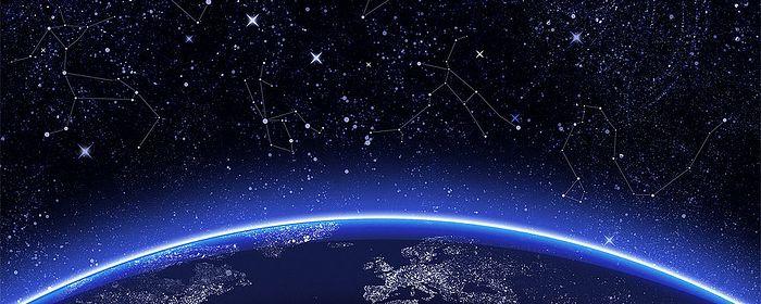 image1-127   Что ждет все знаки Зодиака на грядущей неделе с 22 по 28 января 2018 года!