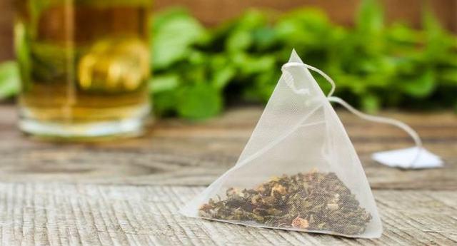 image1-142 | 10 причин перестать использовать чайные пакетики