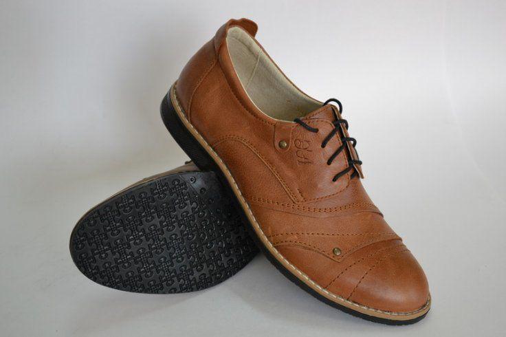 image1-231   Как убрать царапины, трещины и потертости с кожаных туфель, сумок и мебели