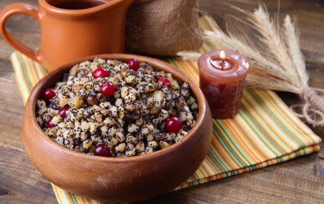 image1-30   Традиционные блюда в Сочельник