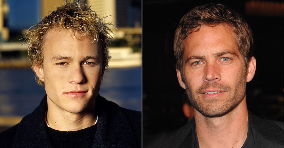 image1-36   Потрясающие актеры, которые ушли от нас на пике славы...