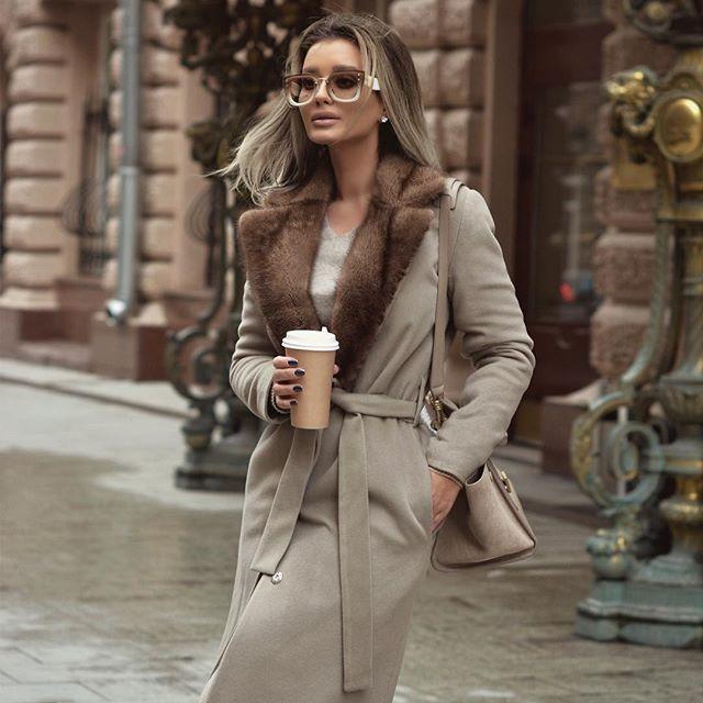 image1-38 | Модные и стильные образы сезона зима-весна