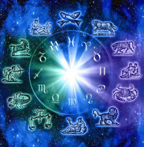 image1-41   Что приготовил 2018 год каждому знаку Зодиака?